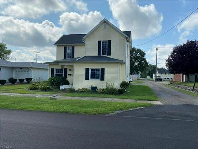217 EUCLID AVE, Byesville, OH 43723 - Photo 1