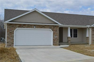 9469 ARROWHEAD RIDGE LN, SEVILLE, OH 44273 - Photo 1