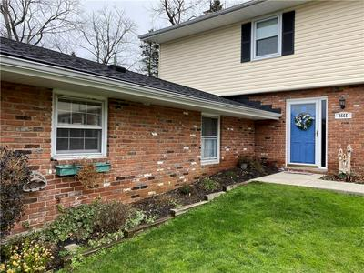 8555 TANGLEWOOD TRL, Chagrin Falls, OH 44023 - Photo 1