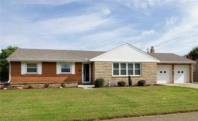 209 E WILLS AVE, DOVER, OH 44622 - Photo 2