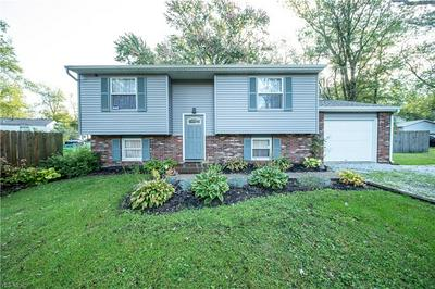 1771 FALKIRK RD, Madison, OH 44057 - Photo 1