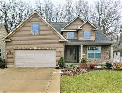 325 COPPER CRK, AMHERST, OH 44001 - Photo 1