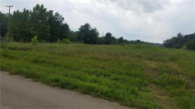 TOWNSHIP ROAD 196 LOT 11&12, Crooksville, OH 43731 - Photo 1