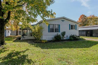 17 PARKWAY DR, Olmsted Township, OH 44138 - Photo 1