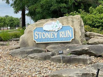1102 STONEY RUN TRL # 1102, Broadview Heights, OH 44147 - Photo 2