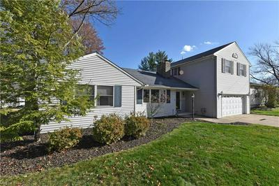 7611 MAPLEWAY DR, Olmsted Falls, OH 44138 - Photo 2