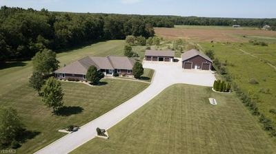28360 WEST RD, Spencer, OH 44275 - Photo 1