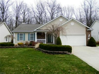 4632 SPINNAKER CT, MENTOR, OH 44060 - Photo 2