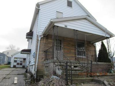 500 GRANDVIEW AVE, BARBERTON, OH 44203 - Photo 2