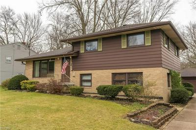 1928 HAWTHORNE AVE, Stow, OH 44224 - Photo 2