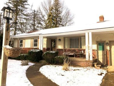 6272 JOHNSON RD, Lowellville, OH 44436 - Photo 2