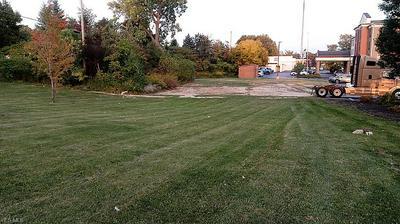 5171 BRECKSVILLE RD, Richfield, OH 44286 - Photo 1
