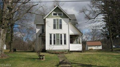 3211 COUNTY ROAD 39, Bloomingdale, OH 43910 - Photo 1