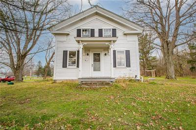 4771 WILKES RD, Atwater, OH 44201 - Photo 2