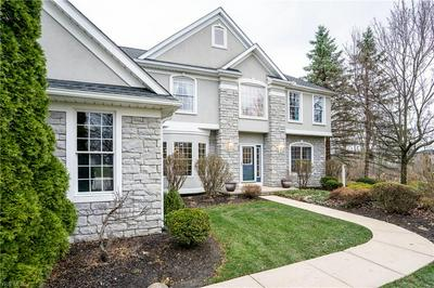 1240 ARLET CT, Broadview Heights, OH 44147 - Photo 2