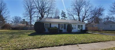 576 SHELBY AVE, PAINESVILLE, OH 44077 - Photo 2