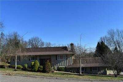108 JESSOP DR, St. Clairsville, OH 43950 - Photo 1
