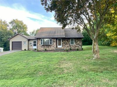 675 SHERWOOD DR, Wooster, OH 44691 - Photo 1