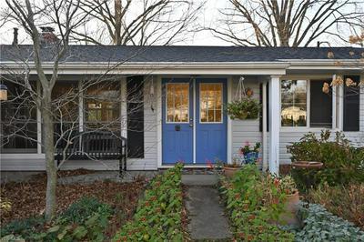 548 WILDBROOK DR, Bay Village, OH 44140 - Photo 1