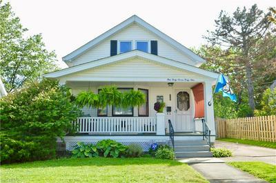 14749 ATHENS AVE, Lakewood, OH 44107 - Photo 1