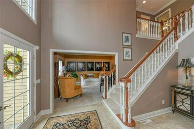 8683 CAMDEN CT, Broadview Heights, OH 44147 - Photo 2