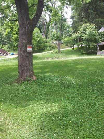 1805 COAL RUN RD, Zanesville, OH 43701 - Photo 2