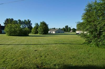 LOT 1787 PARK DRIVE, BREWSTER, OH 44613 - Photo 1