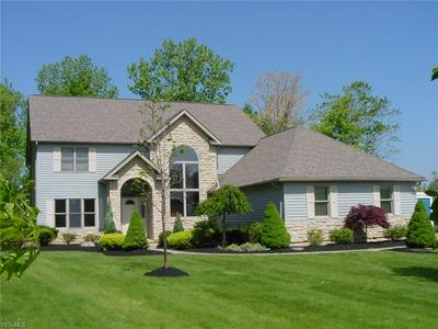 6478 PEBBLECREEK DR, Independence, OH 44131 - Photo 2