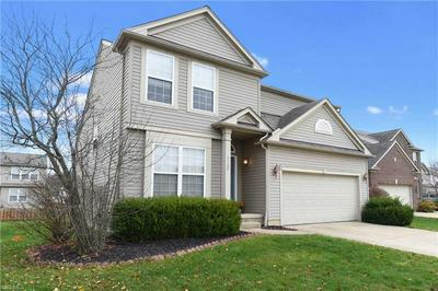 9728 SUNRAY DR, Olmsted Township, OH 44138 - Photo 1
