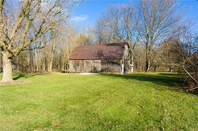 V/L DURKEE ROAD, GRAFTON, OH 44044 - Photo 2