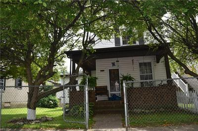 3712 LINCOLN AVE, Shadyside, OH 43947 - Photo 1