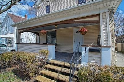 931 PITKIN AVE, AKRON, OH 44310 - Photo 2