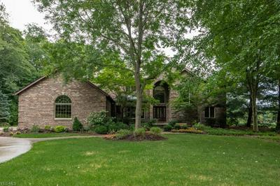 1229 RIVER WOODS DR, Hinckley, OH 44233 - Photo 1