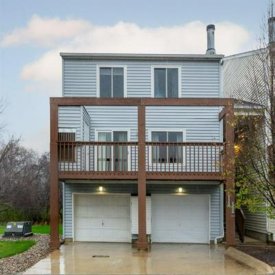 22258 RIVER WALK RD # 43, Rocky River, OH 44116 - Photo 2