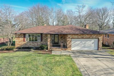 8265 WESLEY DR, STRONGSVILLE, OH 44136 - Photo 1