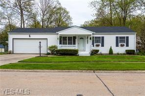 649 GUILFORD RD, Vermilion, OH 44089 - Photo 1