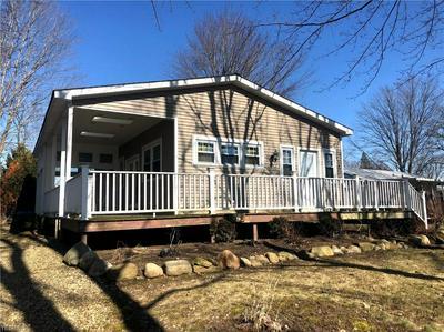 1319 IMPALA ST, Andover, OH 44003 - Photo 1