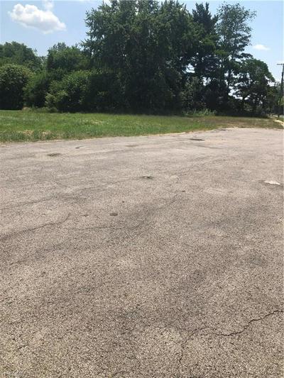 563 COITSVILLE RD, Campbell, OH 44405 - Photo 2