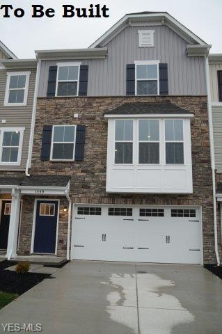 1451 SUTTER STREET, Avon, OH 44011 - Photo 1