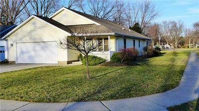 795 WAVERLY RD, EASTLAKE, OH 44095 - Photo 2