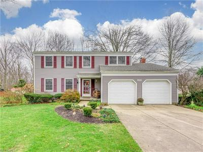1373 WHIPPOORWILL TRL, Stow, OH 44224 - Photo 2