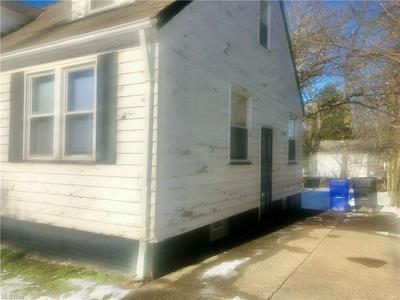 16021 LOTUS DR, Cleveland, OH 44128 - Photo 2