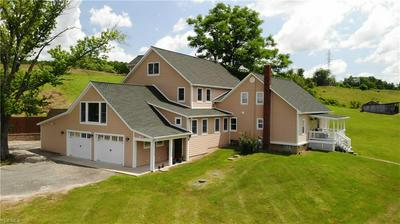 14600 GEORGE LAWRENCE RD, Caldwell, OH 43724 - Photo 1