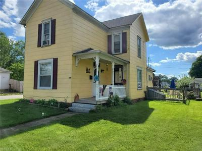 307 S 2ND ST, Byesville, OH 43723 - Photo 1