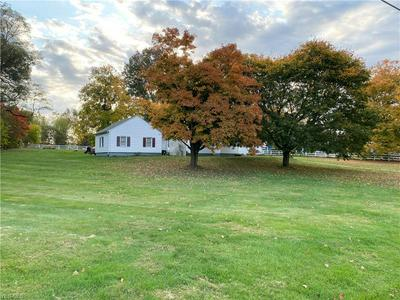 3135 N ELYRIA RD, Wooster, OH 44691 - Photo 1