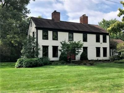 1780 STONINGTON DR, Hudson, OH 44236 - Photo 1
