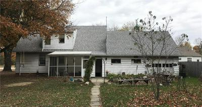 5848 BRECKSVILLE RD, INDEPENDENCE, OH 44131 - Photo 2