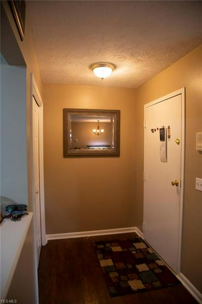 645 WINDRUSH DR # A3, Westlake, OH 44145 - Photo 2