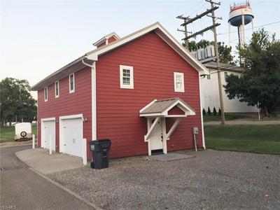 12040 LANCASTER ST, Millersport, OH 43046 - Photo 2