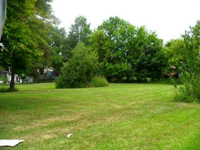 1348 BANK ST, Atwater, OH 44201 - Photo 1
